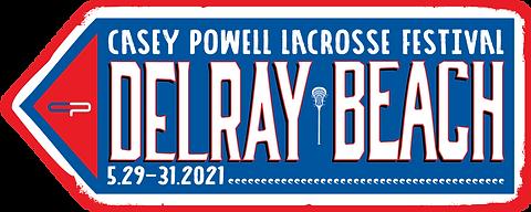 2021 Casey Powell Delray Logo.png