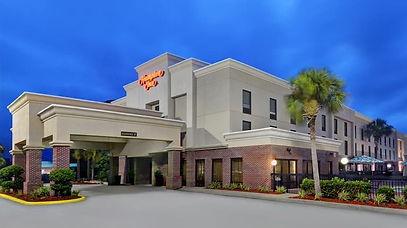 Hampton Inn PCB.jpg