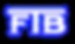 FTB Banner Logo.png