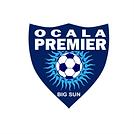 Ocala Premier Logo.png