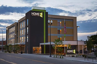 Home2 Suites Clermont.jpg