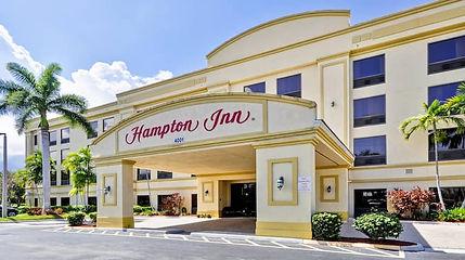 Hampton Inn PBG.jpg