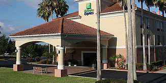 Holiday Inn Express Clermont.jpg
