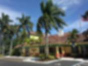 Residence Inn Plantation.jpg