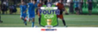 Publix Cup 2020 Image.jpg
