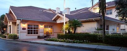 Residence Inn WPB.jpg