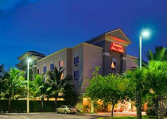 Hampton Inn Wellington.jpg
