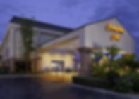Hampton Inn Vero Beach.jpg