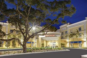 Hampton Inn Vero Beach Downtown.jpg