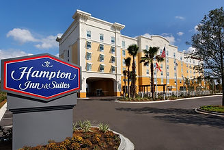 Hampton Inn Altamonte Springs.jpg