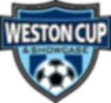 2019 Weston Cup Logo.png
