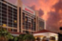 Marriott PBG.jpg