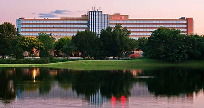 Hilton Altamonte Springs.jpg