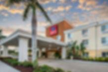 Comfort Suites Sarasota.jpg