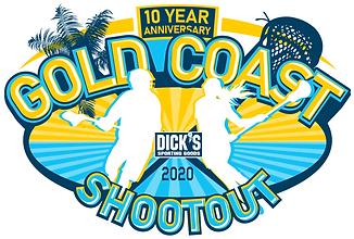 GCLS 2020 logo full.png