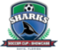 Sharks Soccer Cup 2019 Logo.png