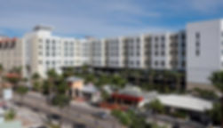 SpringHill Suites Clearwater Beach.jpg