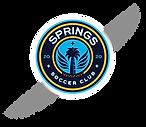 Springs Soccer Club Logo.png