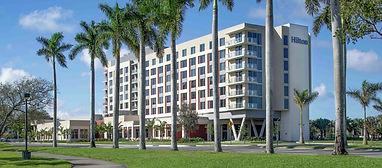 Hilton Miami Dadeland.jpg