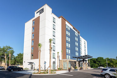 Springhill Suites Picture.jpg