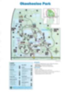 Okeeheelee Park Map.jpg