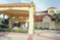 La Quinta Plantation Peters Rd..jpg