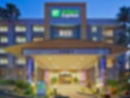 Holiday Inn Express Plantation.jpg