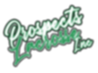 Prospects Lax Logo.png