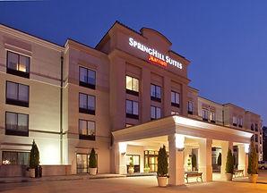 SpringHill Suites Tarrytown.jpg
