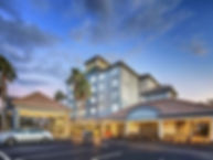 EVEN Hotel Lakewood Ranch.jpg