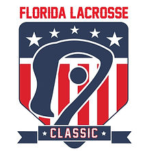 Florida Lacrosse Classic 2020 Logo.jpg