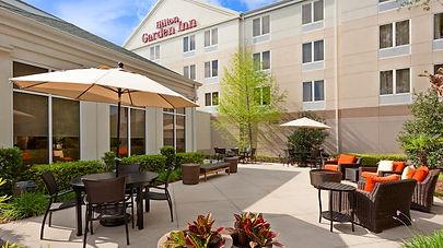 Hilton Garden Inn Gainesville.jpg
