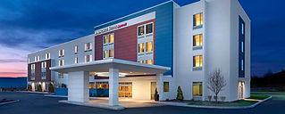 SpringHill Suites Altamonte Springs.jpg