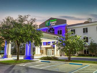 Holiday Inn Express Silver Spring.jpg