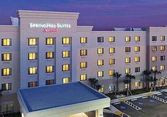 SpringHill Suites WPB.jpg