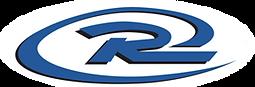 Florida Rush Logo.png