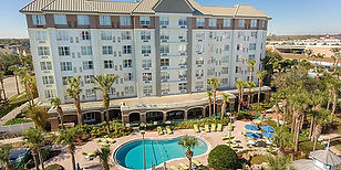 Holiday Inn Express LBV South.jpg