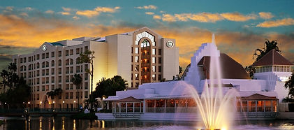 Hilton Suites Boca Raton.jpg