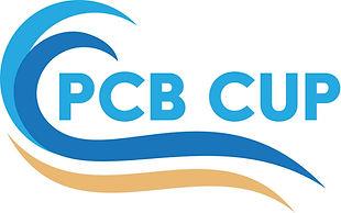 PCB Cup Logo.jpg