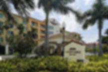 Courtyard Miramar.jpg