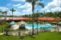 Vero Beach Inn & Suites.jpg