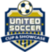United Soccer Cup 2019 Logo.png
