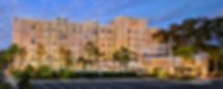 Residence Inn LM.jpg