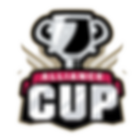 Alliance Cup Logo.png
