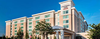 SpringHill Suites Flamingo Crossings.jpg