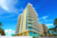 Bahama House.jpg