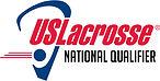 USL-National Qualifier.jpg