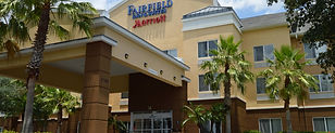 Fairfield Inn Clermont.jpg