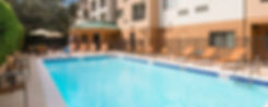 Courtyard Altamonte Springs.jpg