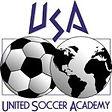 United Soccer Academy Logo.jpg